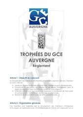tropheesgce63 reglement2013 1
