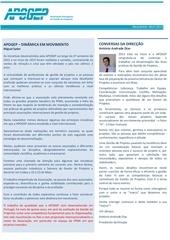 apogep newsletter marco2013 v3