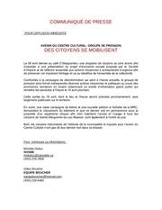 Fichier PDF communiquE centre culturel des citoyens se mobilisent