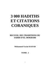 Fichier PDF fr boukhary kassab islamhouse2