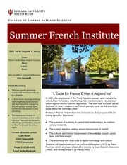 Fichier PDF french institute 3 version corrigee