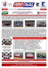 Fichier PDF magazine 2013 w288