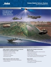 mobile satcom system brochure 014 lores
