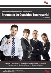 Fichier PDF programa de coaching empresarial