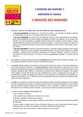 Fichier PDF test marketing2