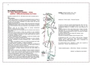 Fichier PDF 3 vimy arras