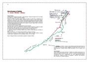 Fichier PDF 4 arras riviere