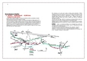 Fichier PDF 5 riviere bailleulmont