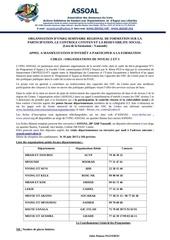 Fichier PDF appel a manifestation formation en participation controle cityen et redevabilite social