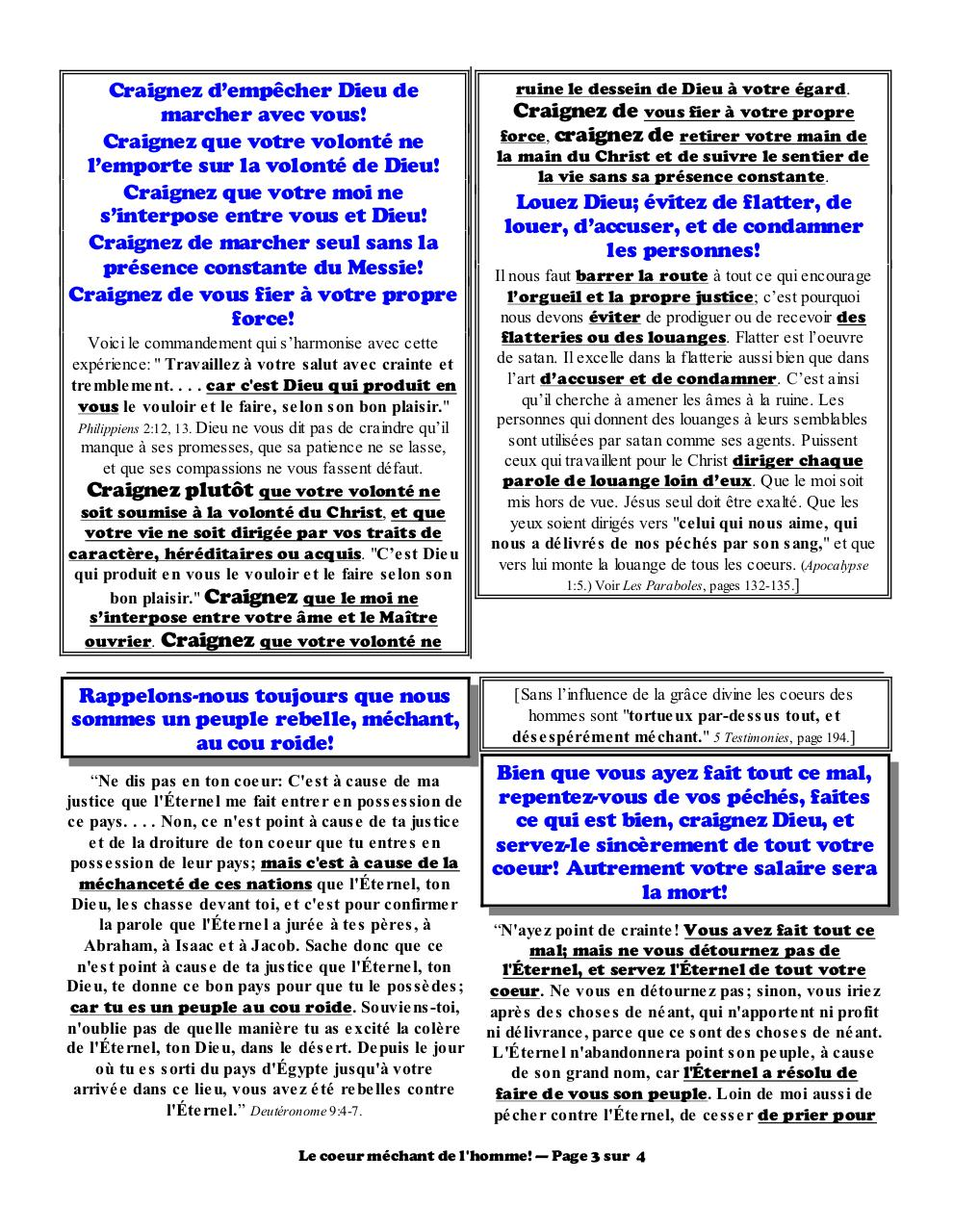 French 2 Heart desperately wicked part one.pdf - page 3/4