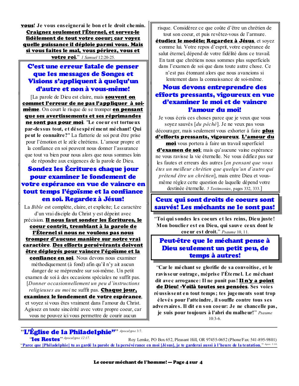 French 2 Heart desperately wicked part one.pdf - page 4/4