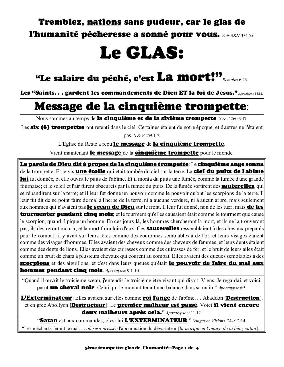 French 4 5th trumpet death knell of humanity with fonts.pdf - page 1/4