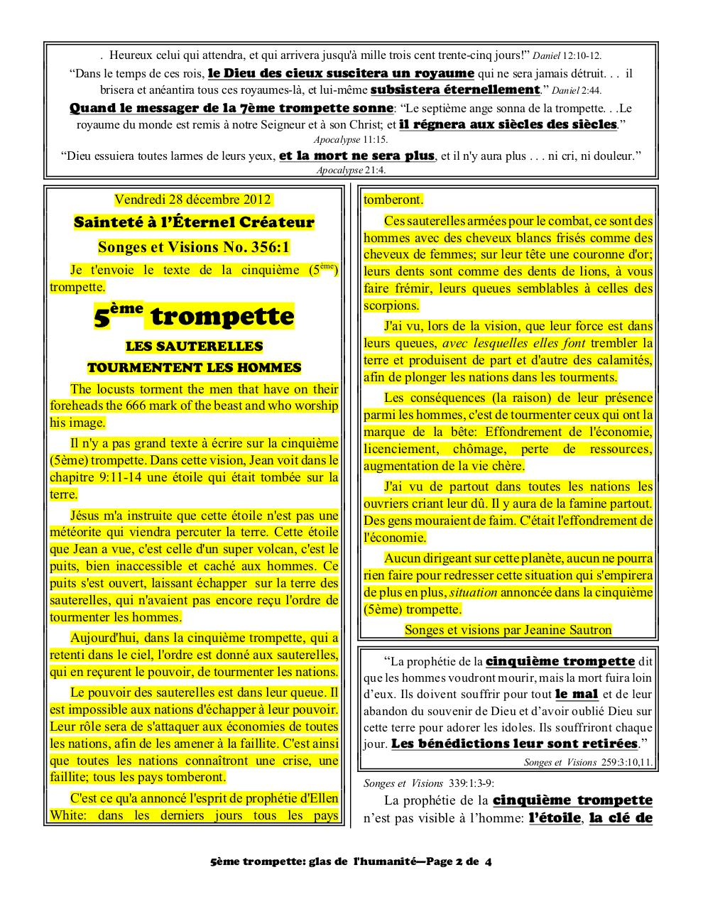 French 4 5th trumpet death knell of humanity with fonts.pdf - page 2/4