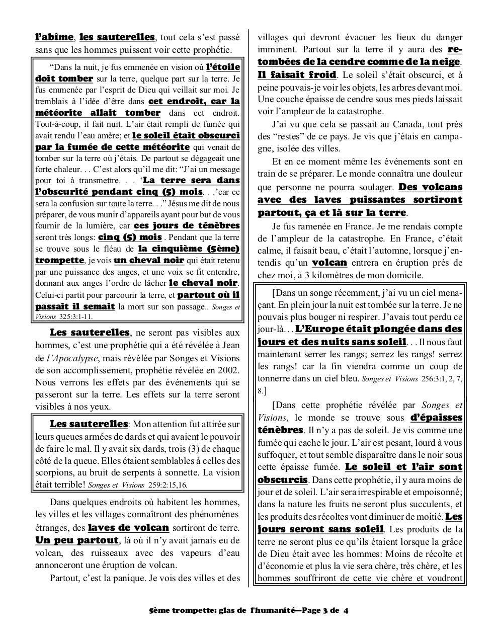 French 4 5th trumpet death knell of humanity with fonts.pdf - page 3/4
