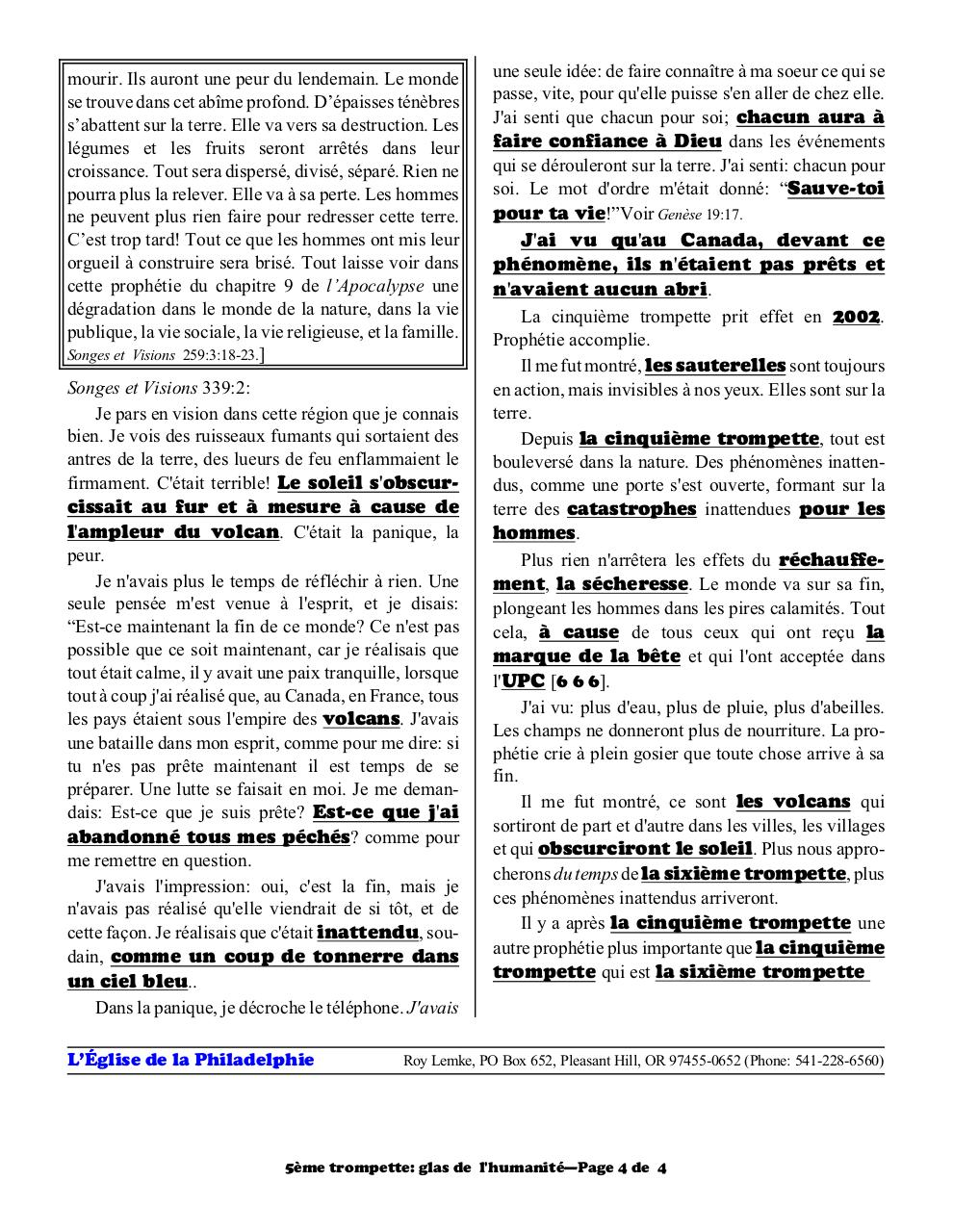 French 4 5th trumpet death knell of humanity with fonts.pdf - page 4/4