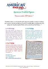 Fichier PDF inscription epreuve equestre