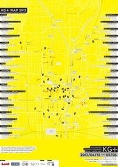 kgplus map