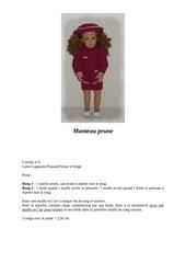 Fichier PDF manteau prune 1