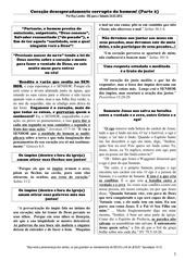 portuguese 2b coracao corrupto do homem parte 2