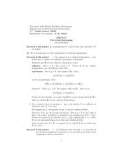 correction rattrapage alg1