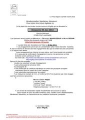 Fichier PDF courrier engagement concours 2013