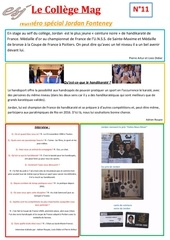 le college mag edition 11 docx