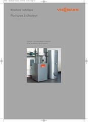 Fichier PDF pac vismann