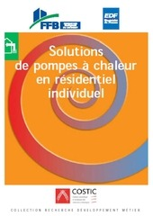 solution pac residentiel individuel