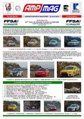 Fichier PDF 007 amp mag flash infos 2013 03