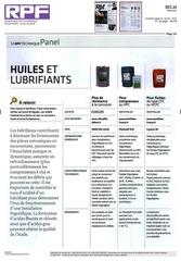 2012 10 31 1417 rpf huiles et lubrifiants