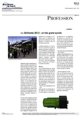2012 11 21 1126 la revue generale du froid