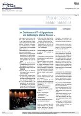 2012 12 19 1491 la revue generale du froid