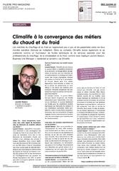 2013 01 18 1740 filiere pro magazine