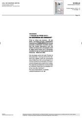 2013 02 07 1591 valdemarneinfos
