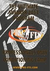 Fichier PDF camp 2013 poster us
