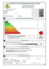 certificaat 20130104 0000138263 01 7 fr