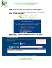 Fichier PDF don a l equipe kruger fr