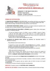 carta de participacion mercadillo 2012 6 1 doc