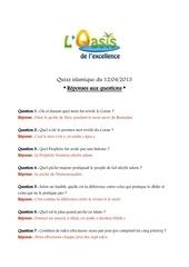 Fichier PDF quizz oasis 12 04 2013