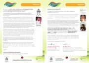 V4 GEF 2013 EXHIBITION GUIDE.pdf - page 2/30