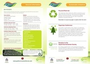V4 GEF 2013 EXHIBITION GUIDE.pdf - page 3/30