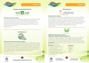 V4 GEF 2013 EXHIBITION GUIDE.pdf - page 6/30