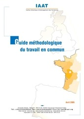 guide methodo complet