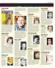 journal de quebec page 2