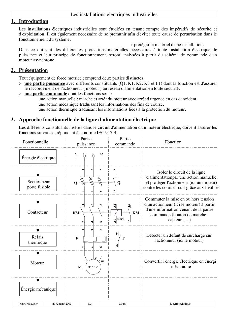 Aperçu du document theme4.pdf - page 1/3