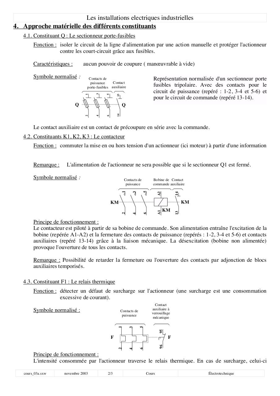 Aperçu du document theme4.pdf - page 2/3