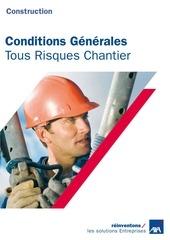 Fichier PDF 2010 12 cg tous risques chantier