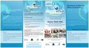 brochure etu va3 2013 04 09 en