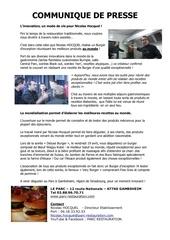 Fichier PDF communique de presse parc