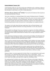 Fichier PDF editorial 87 english